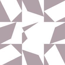 milian19's avatar