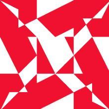 milindsmart's avatar