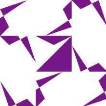 Milippo's avatar