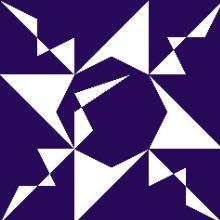 Millard1's avatar
