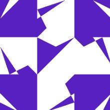 MillaT's avatar