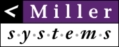 Miller Systems