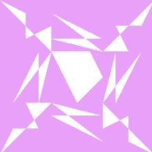miller0919's avatar
