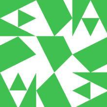 Milli88's avatar