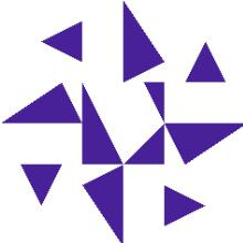 Millyy's avatar