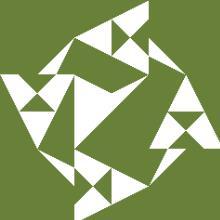 milo47's avatar