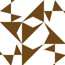 Milopolo's avatar