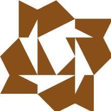 Milos-CMO's avatar