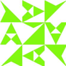 MilosCheeba's avatar