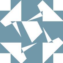 MiLoSoftware's avatar