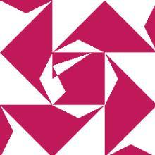 Milozebre's avatar