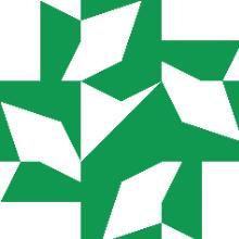 miltbro's avatar