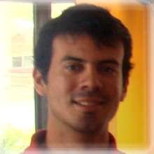 Milton Segura