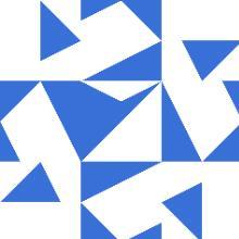 MiltonCR's avatar