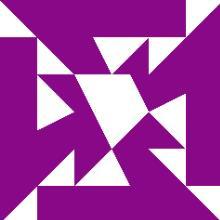 miluska1's avatar