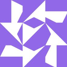 milville's avatar