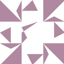 MilZz's avatar
