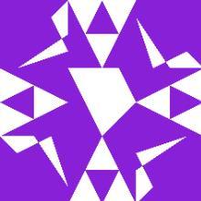 avatar of pipo_anikihotmail-com