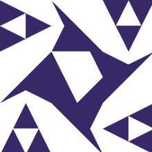 MiMa89's avatar