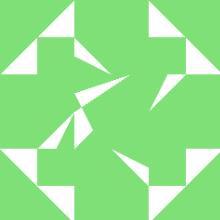 mimage's avatar
