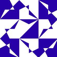mimi1255's avatar