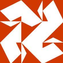 MIMI2021's avatar
