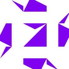 mimi777's avatar