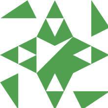 mimi82's avatar