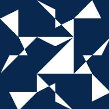 Mimiccu's avatar