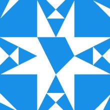 Mimimimimimimimimimimi's avatar