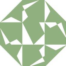 MIMINATH's avatar