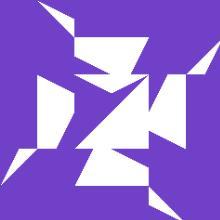 Mimipofi's avatar