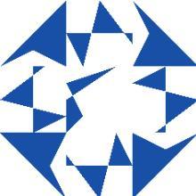 avatar of mimiyano
