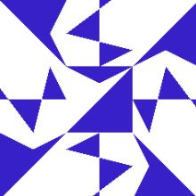 Mimmo's avatar