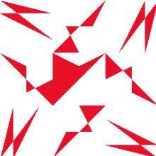 mimo85's avatar