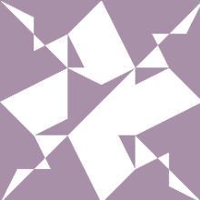 mimoadia's avatar