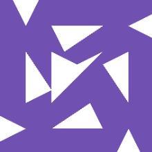 MIMostafa's avatar