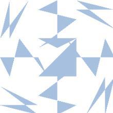 mimre9's avatar