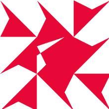 MIN.de's avatar