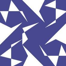 min2's avatar