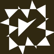 min777's avatar