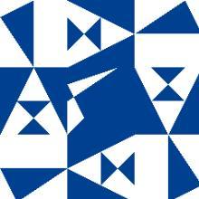 Mina20's avatar