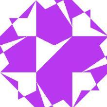 MINA37's avatar