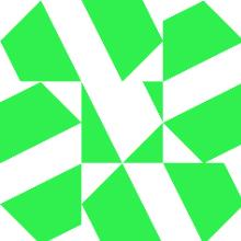 Minara.Luz's avatar