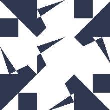mincat's avatar