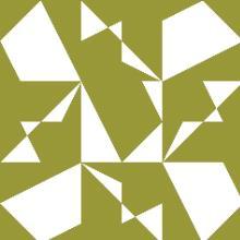 Mind2013's avatar