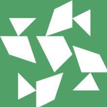 Mindaugas85's avatar