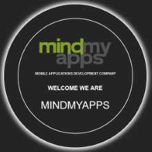 Mindmyapps's avatar