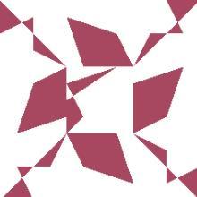 mindonmoney100's avatar