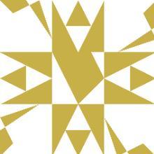 mindpro's avatar